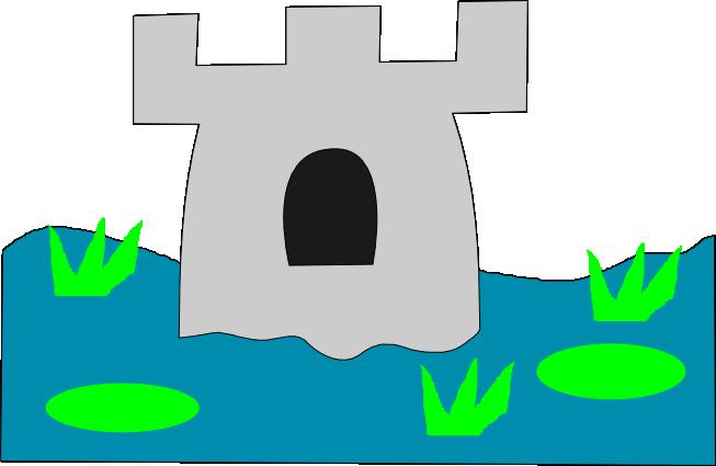 nihav